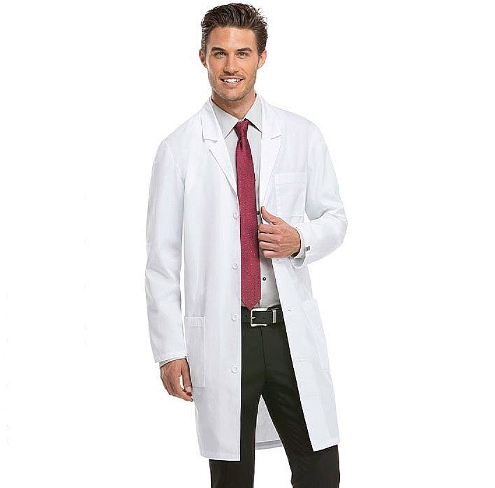 Мужской медицинский халат Dickies