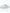 Медицинские сабо унисекс Toffeln UltraLite 0600W белые - фото №5