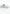 Медицинские сабо унисекс Toffeln UltraLite 0600W белые - фото №4