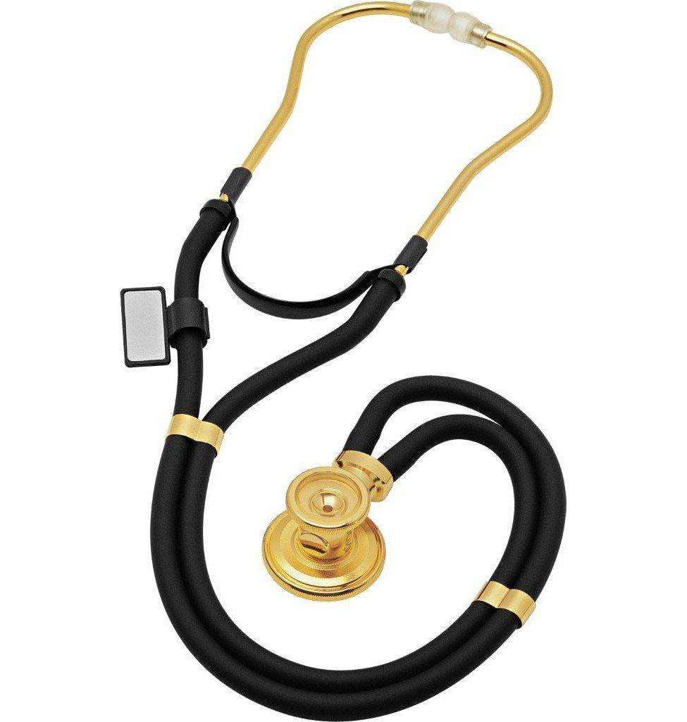 Стетоскоп MDF767K Gold