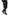 Чоловічий медичний костюм Cherokee FORM - колір чорний BLK (під замовлення) - фото №3