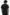Чоловічий медичний костюм Cherokee FORM - колір чорний BLK (під замовлення) - фото №2