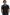 Мужской медицинский костюм Cherokee FORM черный