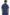 Мужской медицинский костюм с поло Cherokee Revolution синий - фото №2
