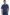 Мужской медицинский костюм с поло Cherokee Revolution синий - фото №3