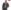 Чоловіча медична кофта з довгим рукавом Dickies Industrial- колір сірий (PWT)