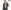 Медична жіноча кофта з довгим рукавом Dickies Industrial- колір сірий (PWT)
