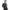 Жіночий двосторонній жилет Cherokee Infinity - колір сірий, червоний (HTRO)