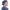 Шапка унісекс Cherokee WW Revolution Tech - колір темно-синій (NAV)
