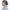 Шапка унісекс Cherokee WW Revolution Tech - колір сірий (PWT)