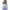 Медицинская маска Cherokee Revolution черная - фото №1