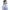 Маска Cherokee WW Revolution Tech - колір блакитний (CIE)