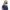 Маска Cherokee WW Revolution Tech - колір темно-синій (NAV)