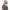 Маска Cherokee Revolution Tech - колір сірий (PWT)