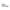 Медичні клоги унісекс Toffeln SmartSole Clog - колір білий