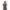 Жіночий медичний костюм Cherokee iFlex - колір сірий (PWT)