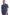 Чоловічий медичний костюм Dickies Dynamix